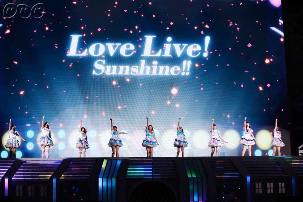 ✨ #シブヤノオト Presents 【Aqours東京ドームへの道〜想いよひとつになれ〜】✨ サブタイトルにこめられた「想い」とは・・・放送まで45分を切りました。まもなくその答えが明らかに!永久保存版です。   1月14日(月)22:45~NHK総合 #ラブライブ #想いよひとつになれ nhk.or.jp/s-oto/sp/aqour…