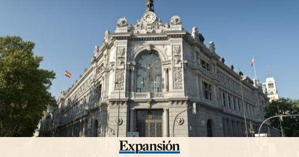 El Banco de España pagará 44 millones de euros a #IBM por renovar sus ordenadores centrales Lo cuenta @nicolasmsarries #banca Foto