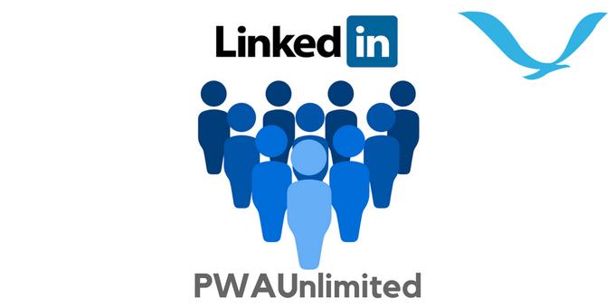 LinkedIn Фото