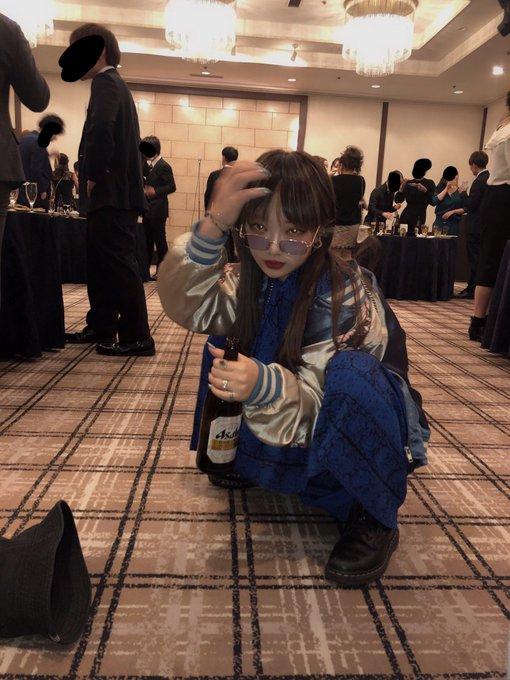 かてぃのTwitter画像48