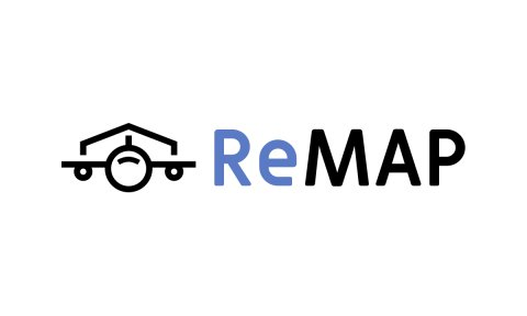 El proyecto @h2020_ReMAP desarrolla una solución integrada para el mantenimiento predictivo de ...