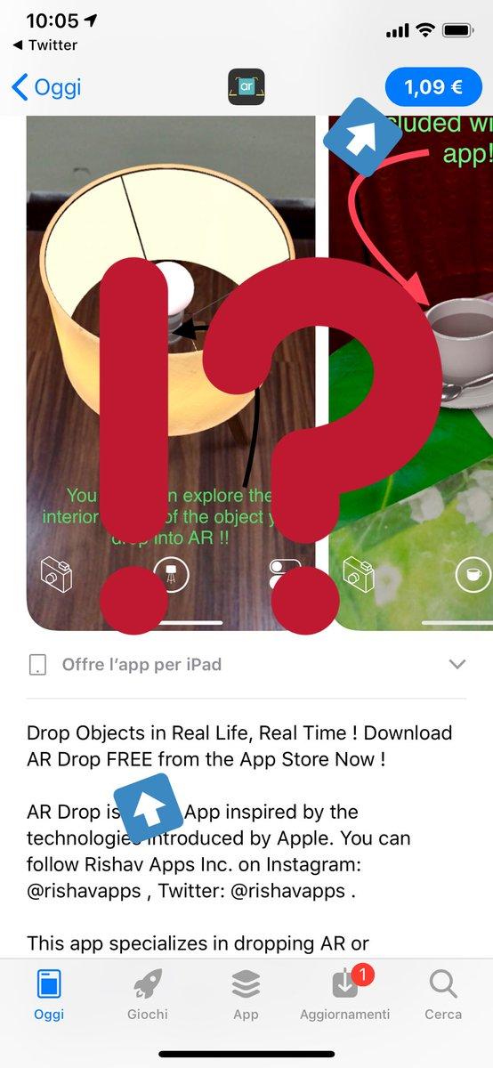 Instagram Aptoide
