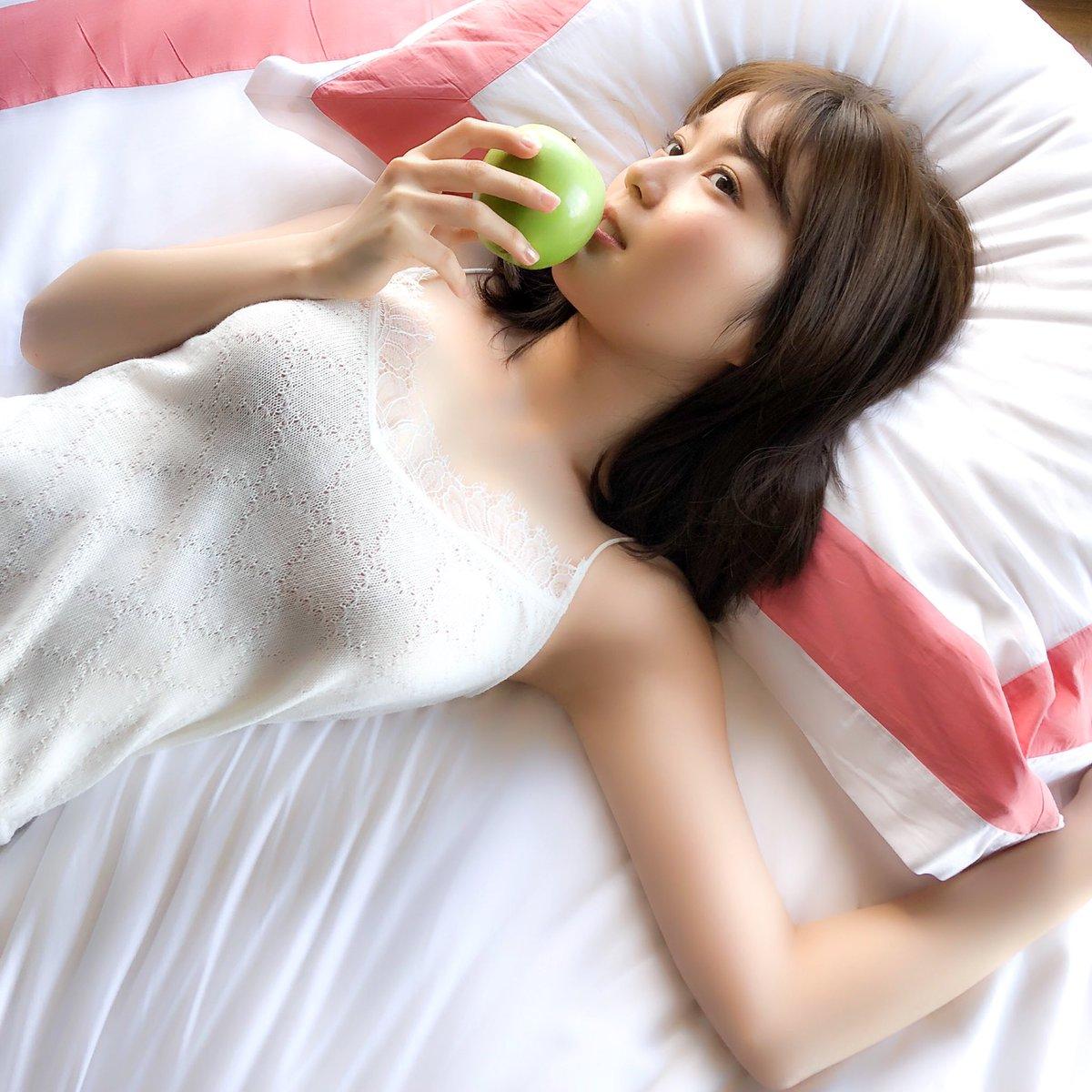 乃木坂46 生田繪梨花最新寫真INTERMIMSSION!1月22日發售可愛性感美照先行公開