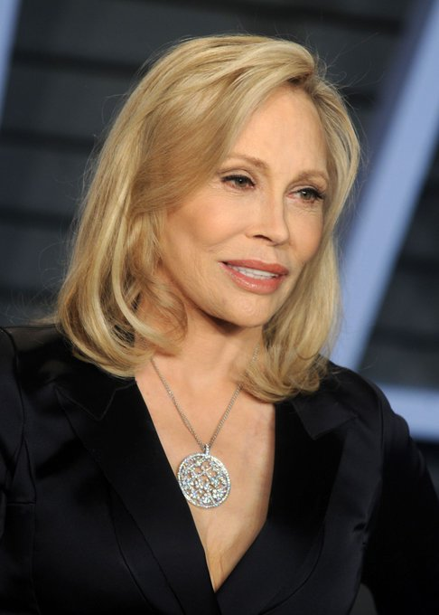 Happy Birthday dear Faye Dunaway!