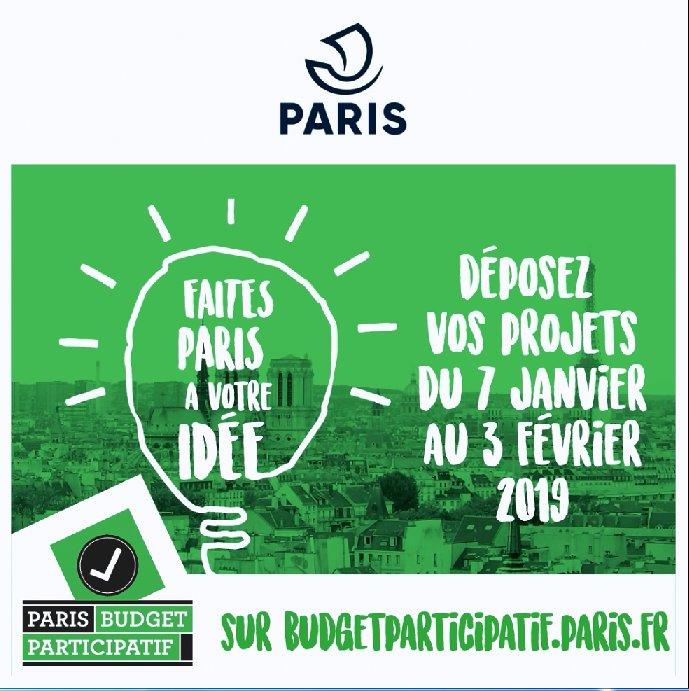 Image for the Tweet beginning: Vous avez placé la solidarité