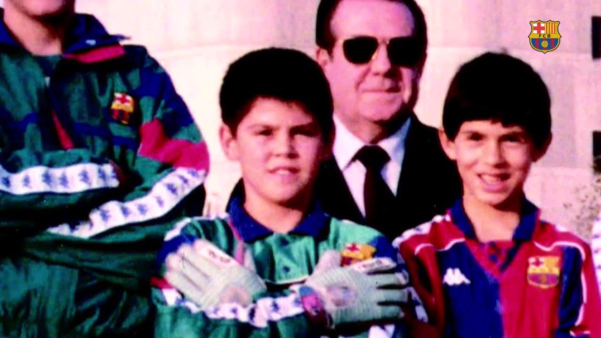 🎂🎁🎈 🎉 Happy Birthday, Víctor Valdés! 🎉