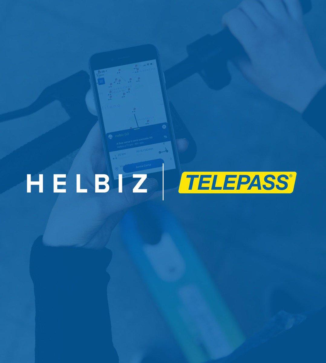 telepass 730