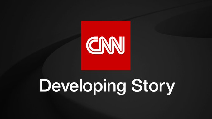 A Boeing 707 cargo plane crashed in Iran Monday, killing at least eight people on board, according to Iranian state media Фото