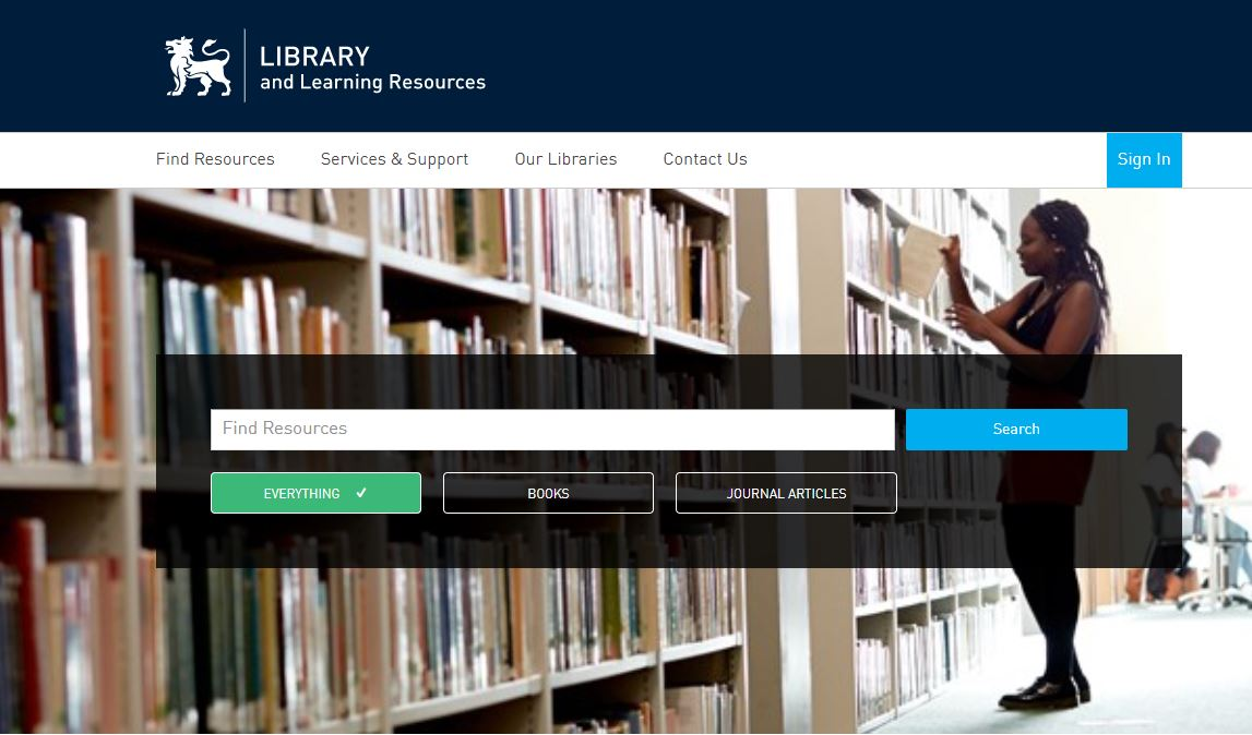 Bcu Customer Service >> Bcu Library Lr On Twitter On This Day 1848 Saw The First