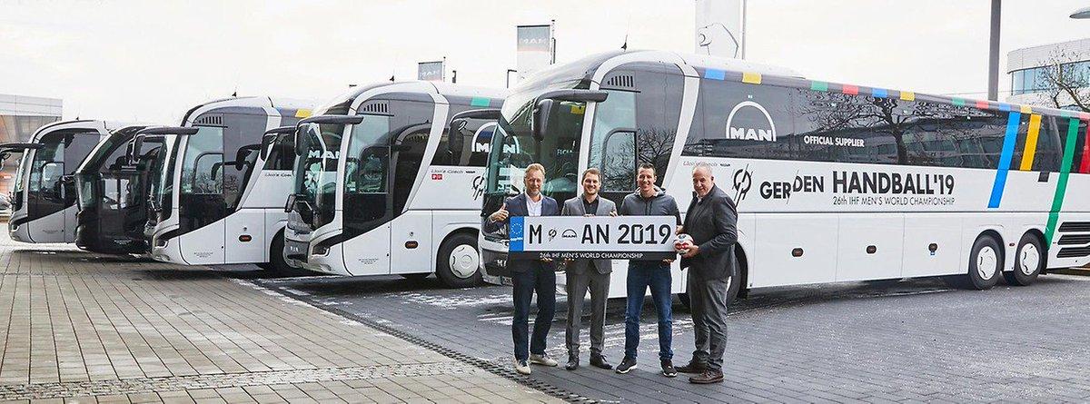 Bat Bus 12 >> Man Truck Bus Ireland Twitterren Man Truck Bus Is An