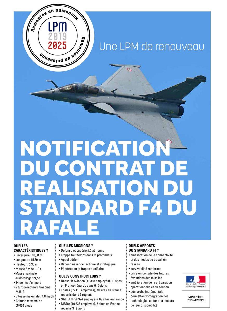 L'actu de la MARINE NATIONALE, de notre défense et de nos alliés /3 Dw3YtReWoAAzDlM