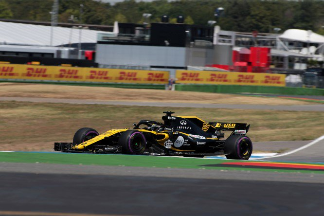 Before the race I understood that It would not be easy to achieve a good result, the rain would have arrived at the end of medium stint and I was with soft in top ten, so I tried to do my best to achieve a good p4 at the end, congrats to top 3! Sunday --> 🇧🇪 @ApexOnRacing
