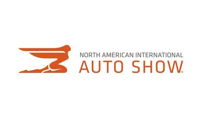Ya despierten !! Hoy es un gran día para descubrir las novedades de @FordMX en el #NAIAS2019 #ShelbyGT500 7:40 Mex Foto