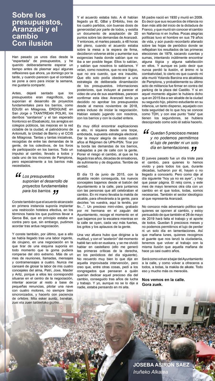 LA PELOTA VASCA - Página 8 Dw3aub3XcAALbrG?format=jpg&name=large