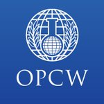 Image for the Tweet beginning: Today @OPCW Executive Council agreed