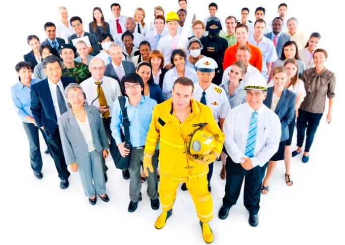 Почти 25 тысяч новых рабочих мест создано в Ульяновской области в 2018 году. Организовано на 1331 рабочих мест больше, чем в 2017 году. В рамках реализации инвестпроектов создано 1848 рабочих мест, в сфере малого и среднего бизнеса – 15923 позиции. Фото