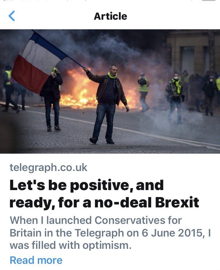 FionaJ's photo on No Brexit