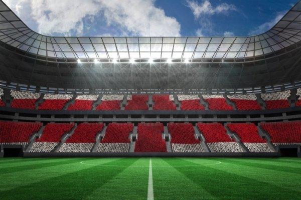 Premier League-debat: Liverpool tilbage på sikker kurs: man. 14. jan. 2019 kl. 11:49 Premier League-debat: Liverpool tilbage på sikker kurs Kommentarer: 0 Fra Thomas Schyth  Liverpool formåede at fastholde sin føring i spidsen af ligaen, i samme runde… http://dlvr.it/QwdW40