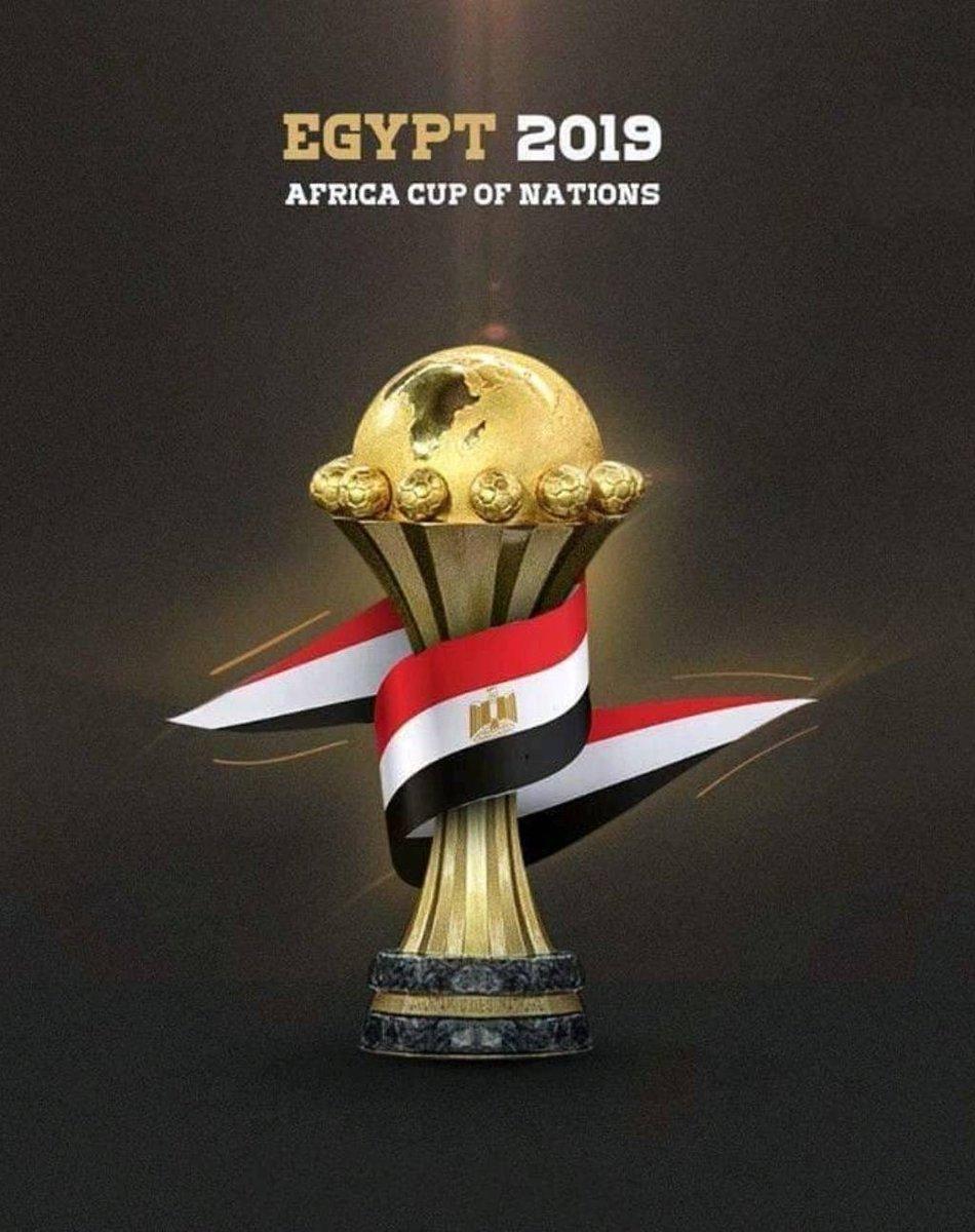 """Résultat de recherche d'images pour """"Coupe d'Afrique des nations de football 2019"""""""