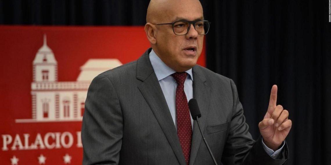 InformadorVeraz's photo on Juan Guaidó