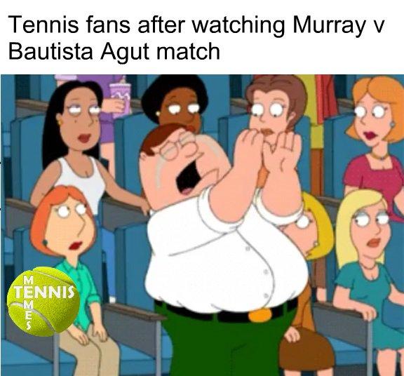 What a match! Amazing effort Sir Muzza   #AusOpen  #Legend<br>http://pic.twitter.com/uzZHHxCQ3e