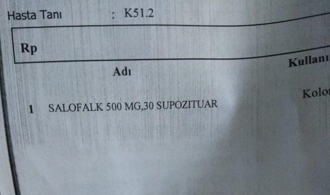 #PazartesiSendromu İstanbul da bu ilacı bulabileceğimiz eczane var mı... Fotoğraf