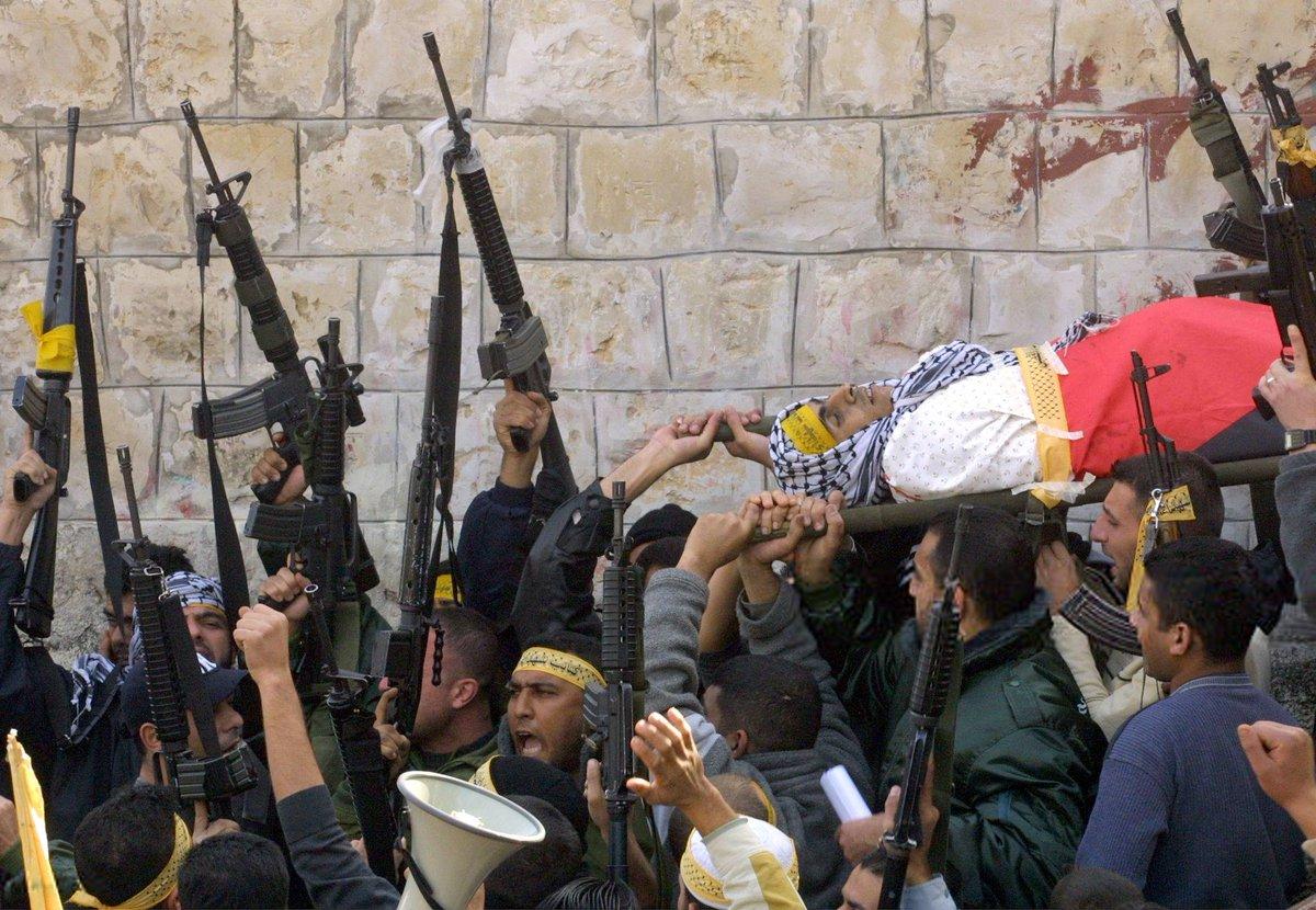 نتيجة بحث الصور عن جنازة رائد الكرمي