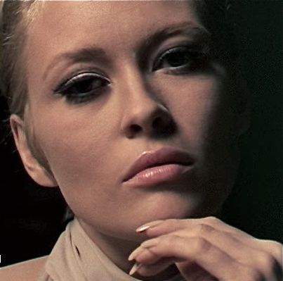 Happy Birthday-Faye Dunaway