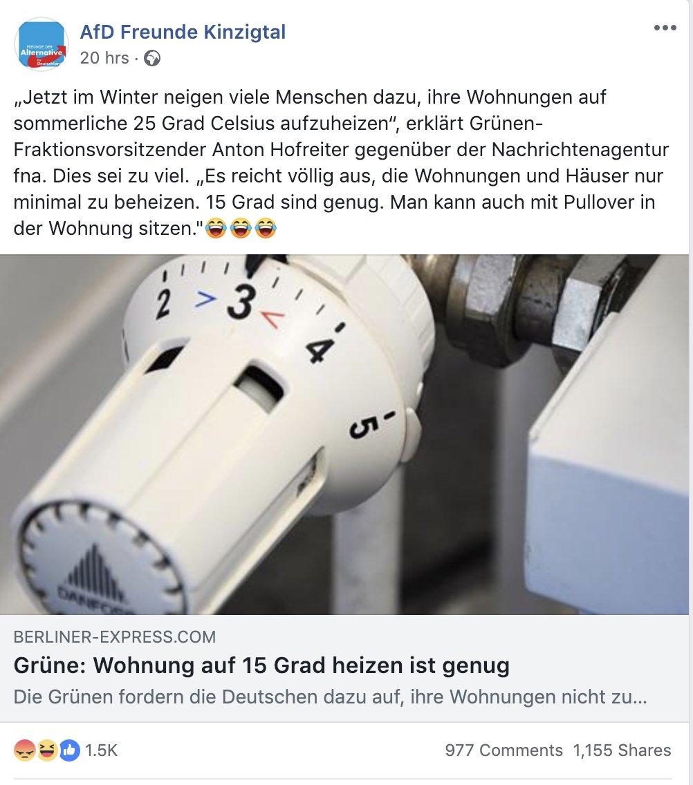 Karolin Schwarz On Twitter Unter Dem Label Satire Laufen Beim