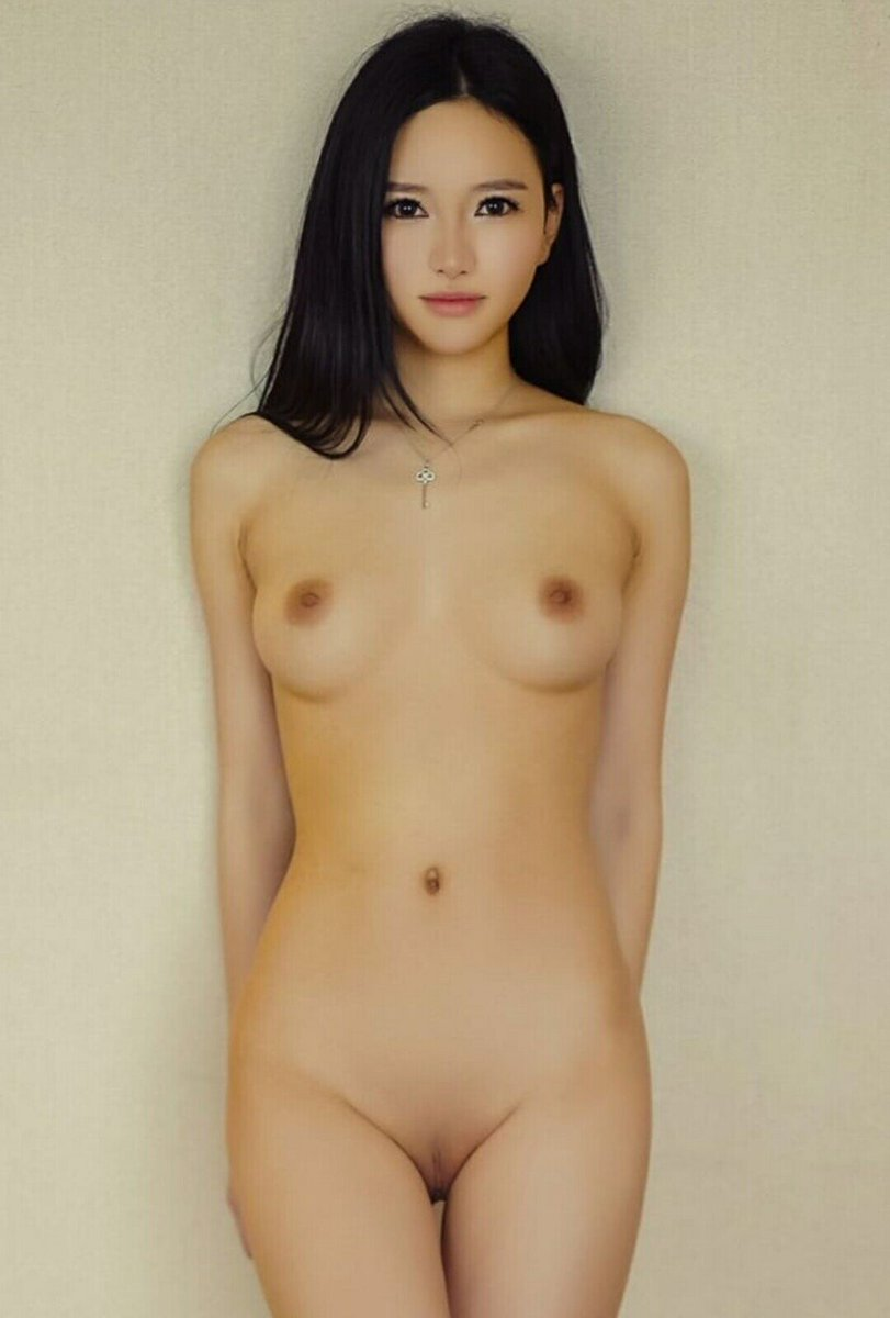 Brother shows barbie cheung nude xxx cum