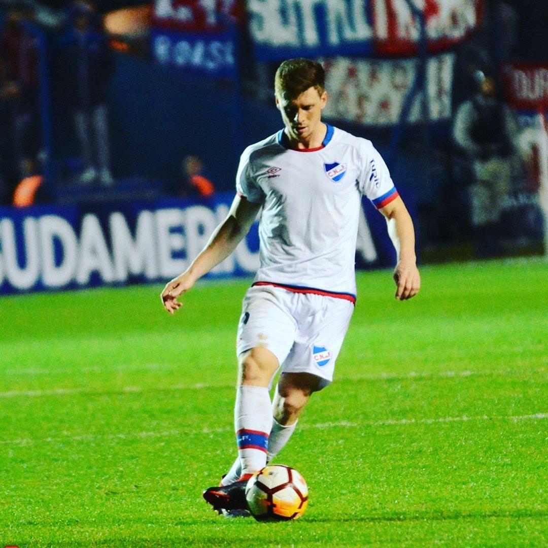 verdinha's photo on Santiago Romero