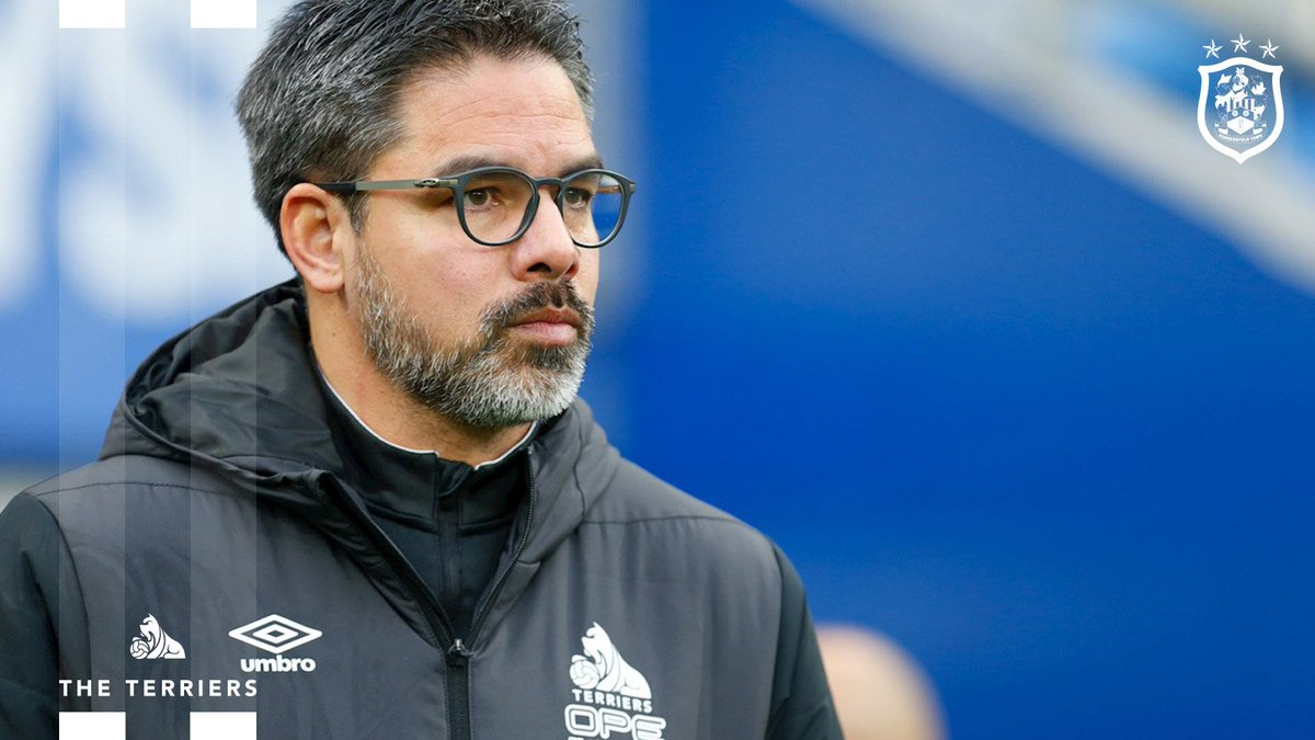 📝David Wagner has departed his role as Head Coach of #htafc by mutual consent.  The 47-year-old leaves Town after detailed discussions with the Board of Directors, with both parties agreeing this is the correct move for the future of the Club.  ➡️ http://bit.ly/WagnerDeparts (AT)