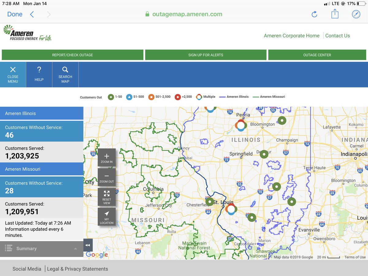 kcpl hashtag on Twitter on sce outage map, ameren outage map, aep outage map, pg&e outage map, wps outage map, kc power outage map, westar outage map, sprint outage map,