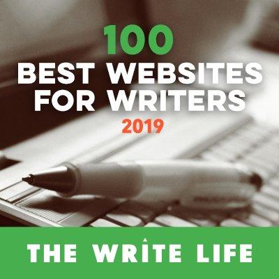The Write Life (@thewritelife) | Twitter