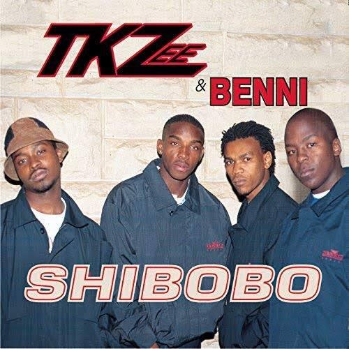 ON AIR Shibobo | TKZee | #TheGlenzitoSuperDrive 3-6pm weekdays #RIPPhilMasinga Photo