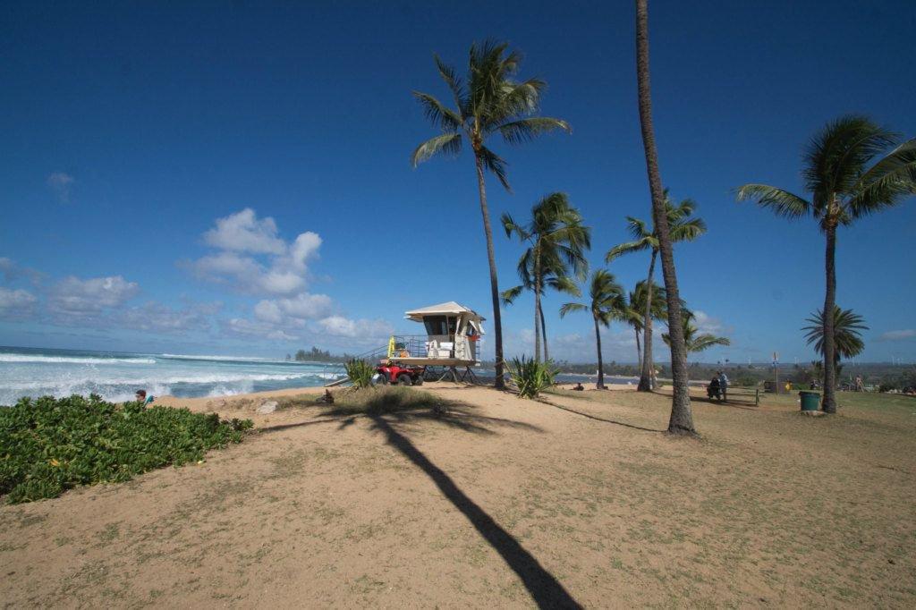 Oahu, Hawaii: Von Big Waves und kleinen Abenteuern https://t.co/Qw1bt4TTWe #hawaii #reise @HawaiiHTA