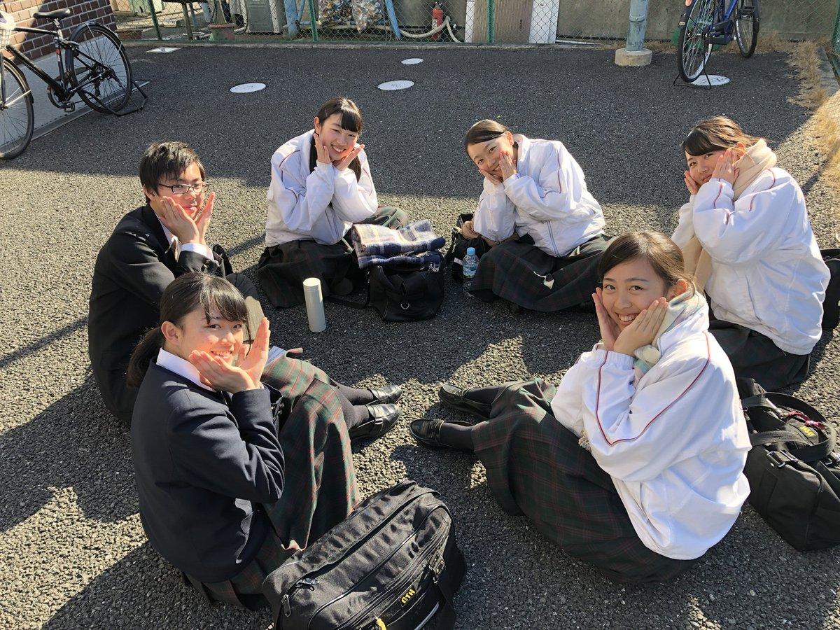 校 部 吹奏楽 桐蔭高 大阪