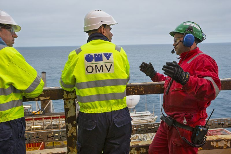 .@omv boosts estimated Wisting discovery volume figures https://t.co/sYKxdcUNVs #offshore #Norway