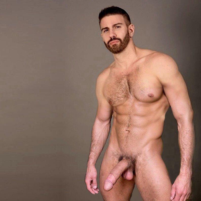 James buselli gay porn