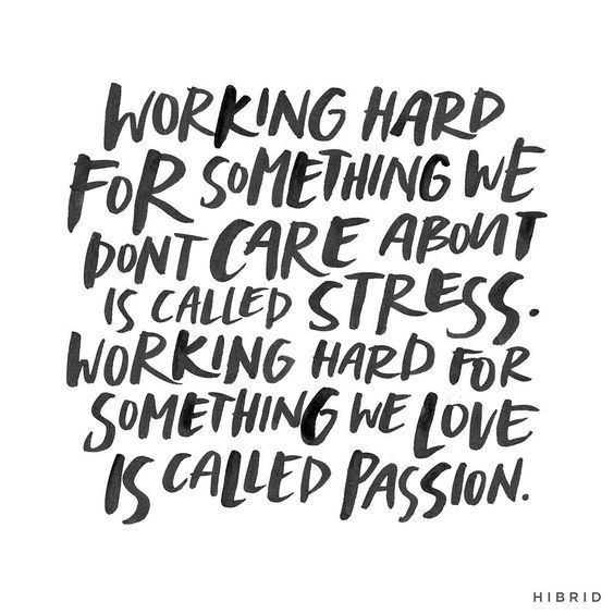 #MotivationalMonday #work4win   Be passionate today!<br>http://pic.twitter.com/Hrw8XqB5ZI