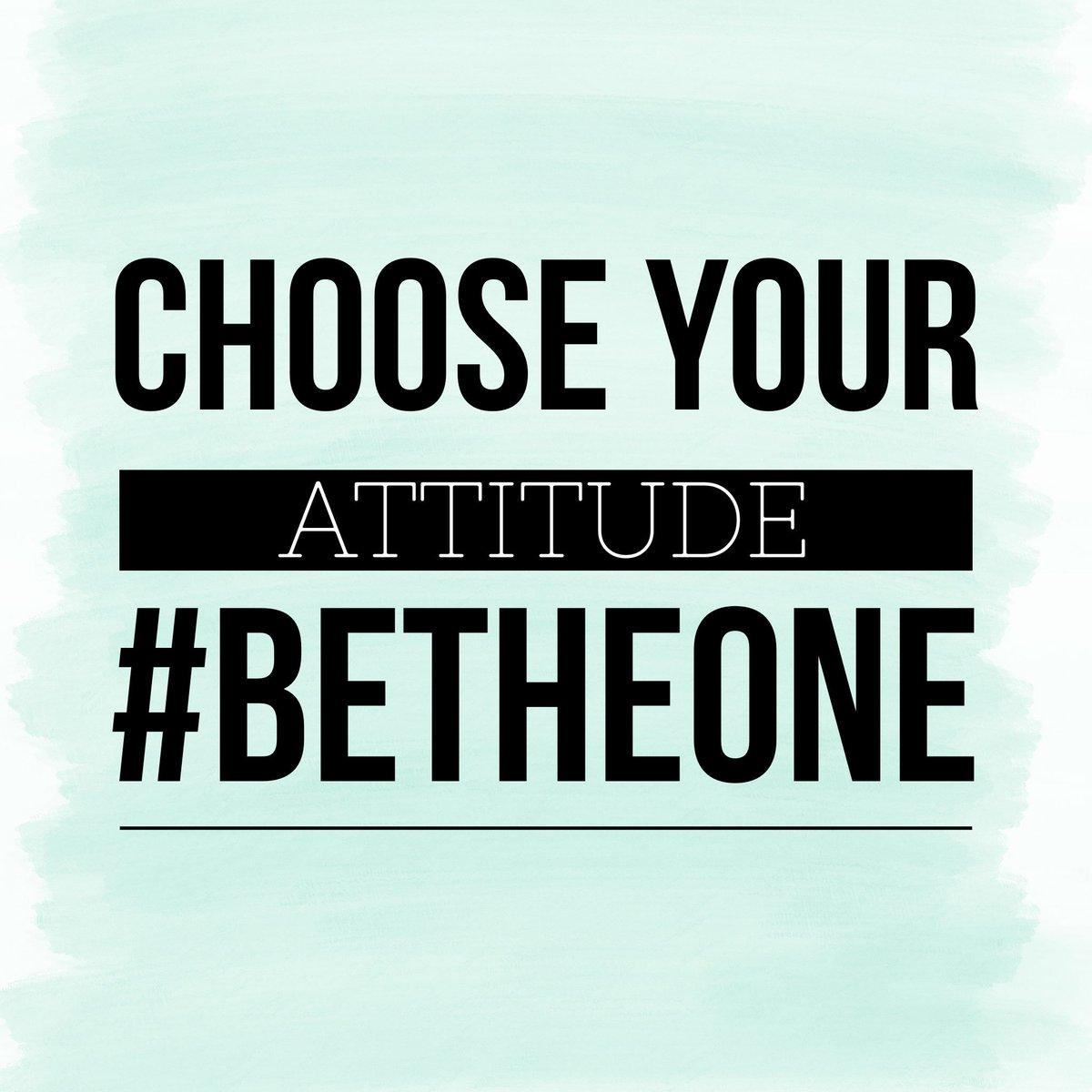 Happy Monday! Make this week amazing. #BeTheOne #tlap #KidsDeserveIt #CelebrateMonday #positivity #joyfulleaders