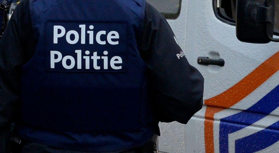 Décès d'un #giletjaune en #Belgique : le chauffeur suspecté relâché https://t.co/7GF4QxPwFC #Faitsdivers