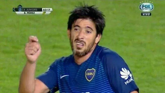 Buy the best Argentine midfielder PP8
