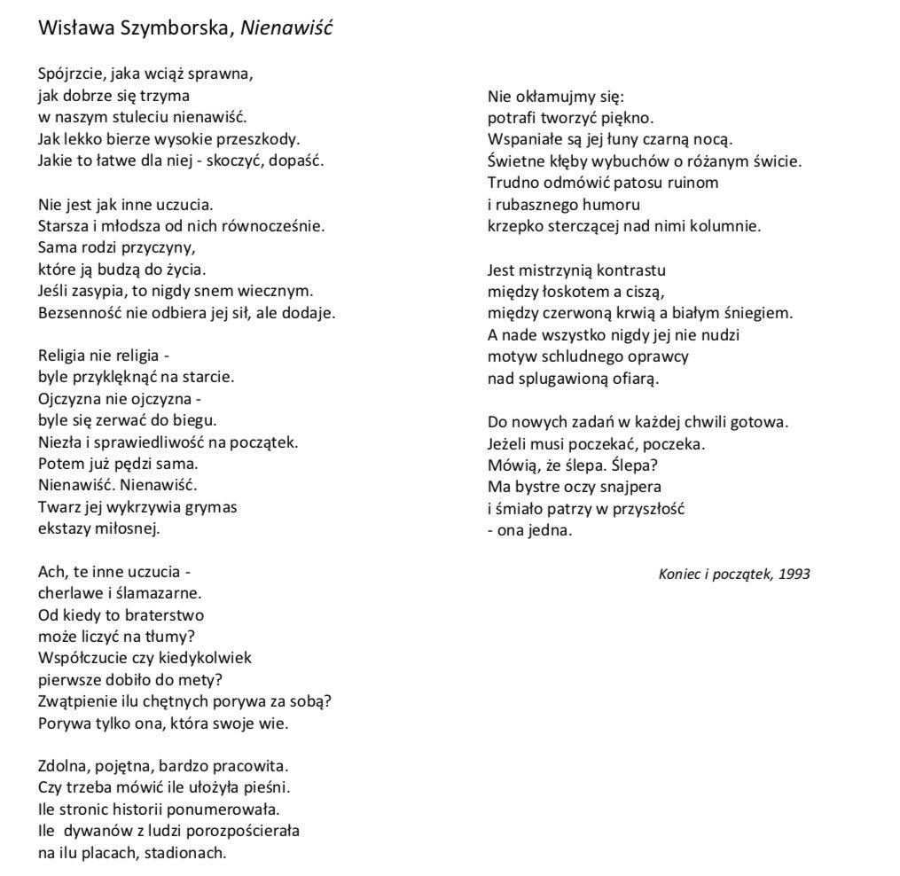 Tom On Twitter Paweł Adamowicz Zamordowany Jurek Owsiak
