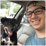Image for the Tweet beginning: Employee Spotlight - Nathan Underwood