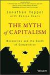 ebook Rational Politics. Decisions,