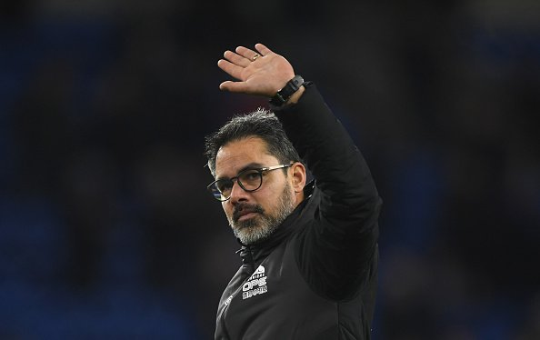 BREAKING: David Wagner leaves @htafcdotcom by mutual consent. #SSN <br>http://pic.twitter.com/TRaLJLTrSB