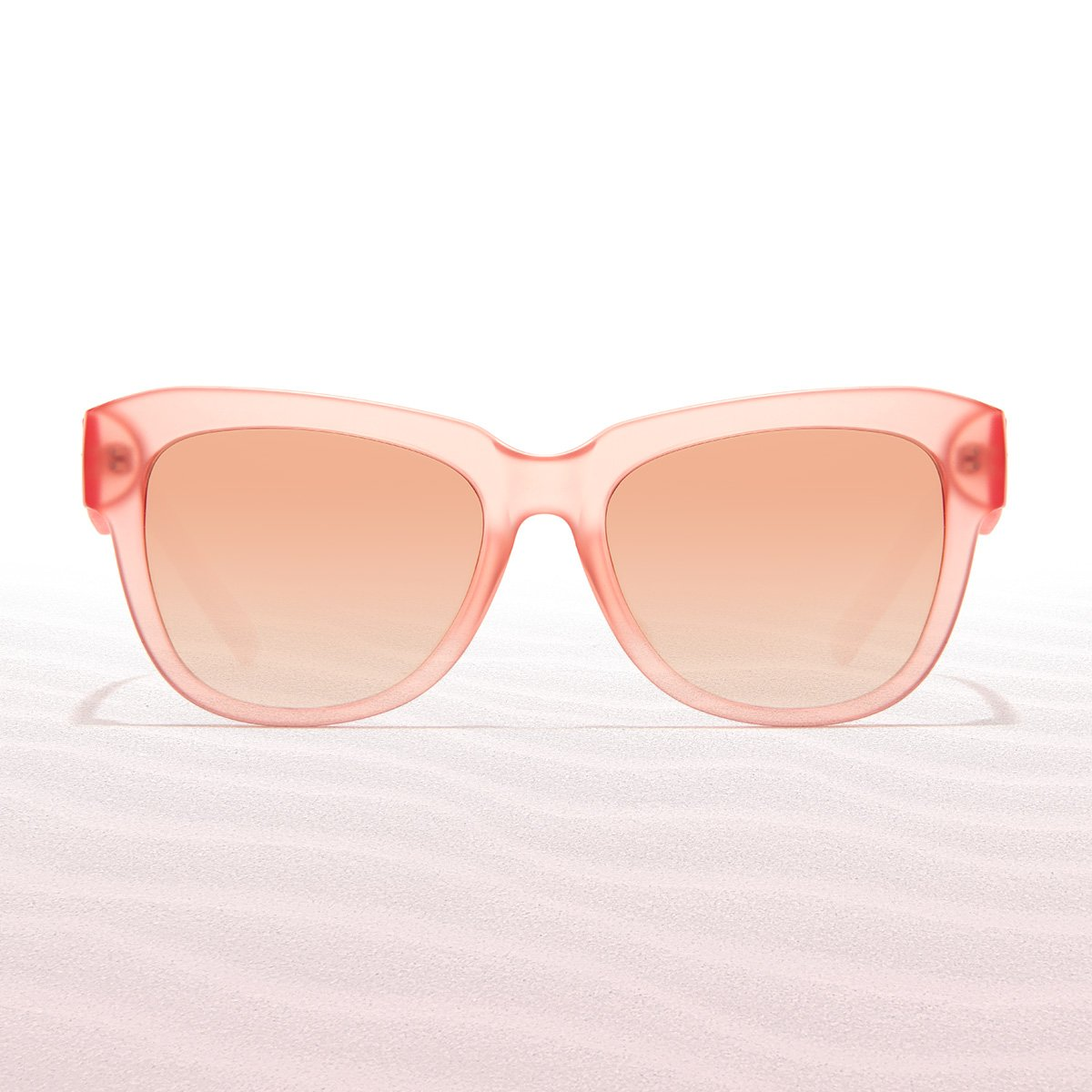 Zenni On Twitter Pantone Color Of The Year Living Coral