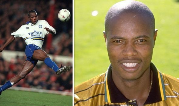 We are paying tribute to Phil Chippa Masinga tonight on #MSW with @robertmarawa. Do send us your voice-notes on 060 584 2250! #ReactionMonday Photo