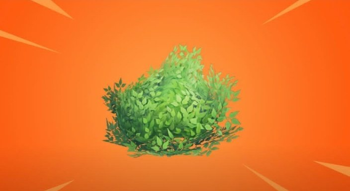 Fortnite: five items that will be in Chapter 2 of Season 3
